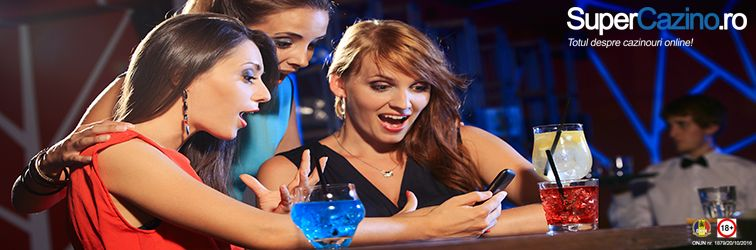 ghid jocuri de casino online