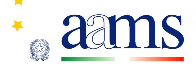 88_03_Aams-Logo